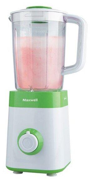 Maxwell MW-1184 G