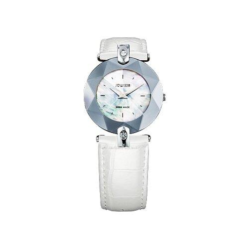 Наручные часы JOWISSA J5.275.M jowissa часы jowissa j4 226 m коллекция tiro