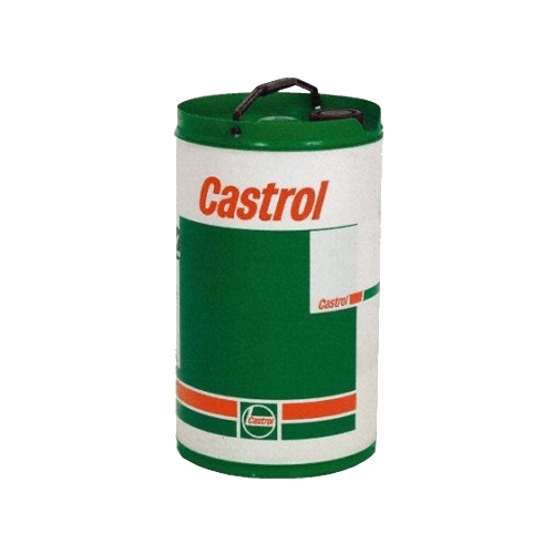 Моторное масло Castrol Edge Professional A5 5W-30 60 л