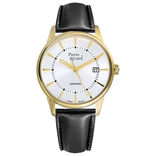 Наручные часы Pierre Ricaud P97214.1213Q наручные часы pierre ricaud