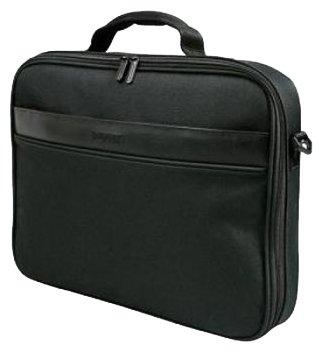 Сумка PORT Designs Case G15