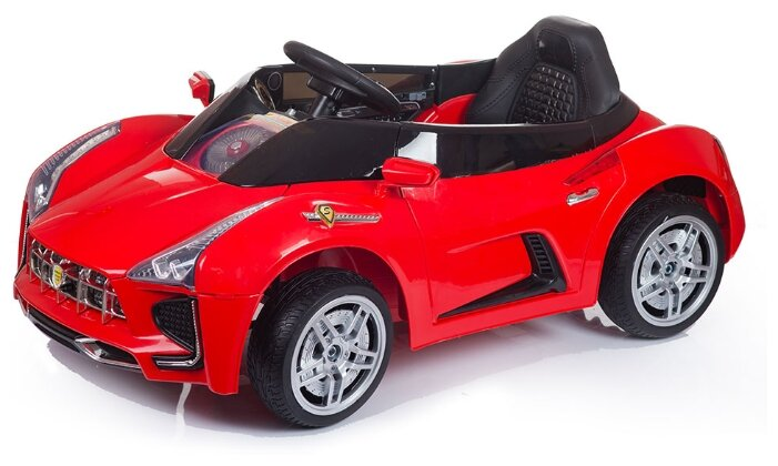 Babyhit Автомобиль Sport Car
