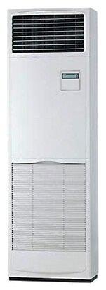 Mitsubishi Electric PSA-RP100KA / PUHZ-P100VHA