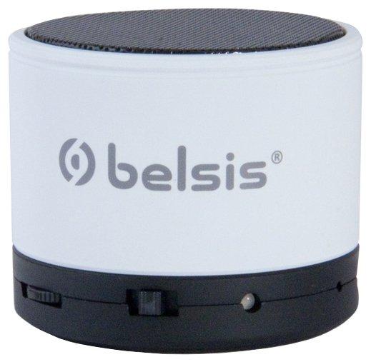 Колонка Belsis BS1130
