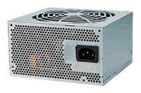IN WIN IP-S450HQ7-0 450W