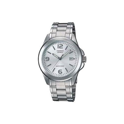 Наручные часы CASIO LTP-1215A-7A наручные часы casio ltp 1215a 1a2