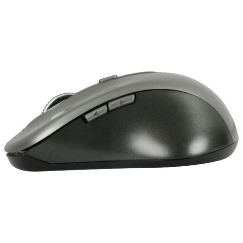 Мышь Arctic Cooling M362 Portable Wireless Mouse Black USB