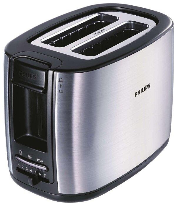Тостер Philips HD 2658