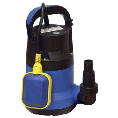 Дренажный насос для чистой воды JEMIX GP 550 (550 Вт) насос jemix jet 100