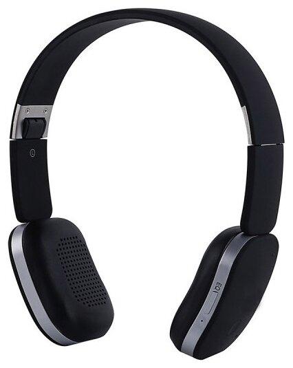 Denn DHB221 (черный)