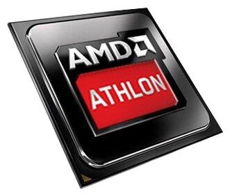 AMD Athlon X4 Godavari