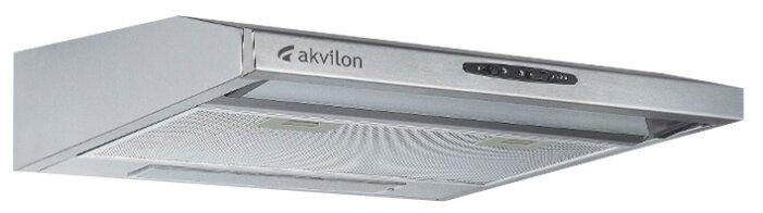 Akvilon PD-60S