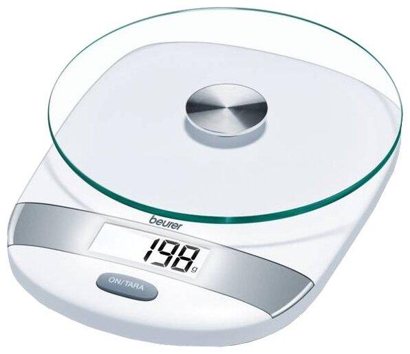 Beurer Кухонные весы Beurer KS 31