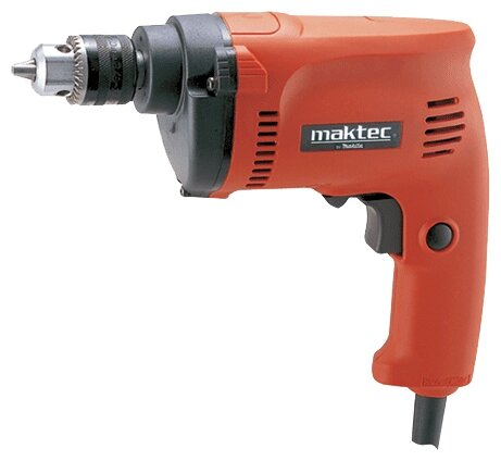 Дрель Maktec MT600
