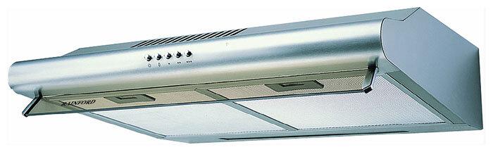 Rainford RCH-1602 metalic