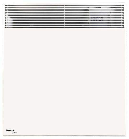 Noirot Melodie Evolution (medium) 1500