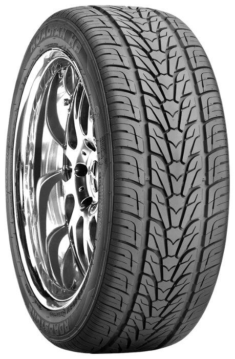Автомобильная шина Roadstone ROADIAN HP