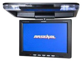 Arsenal A1101H