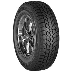 Автомобильные шины Interstate WinterClaw ExtremeGrip 255/50 R19 107H