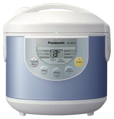 Panasonic SR-TMH10ATW