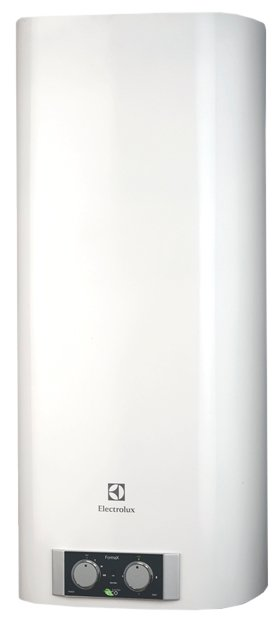 Electrolux EWH 50 Formax