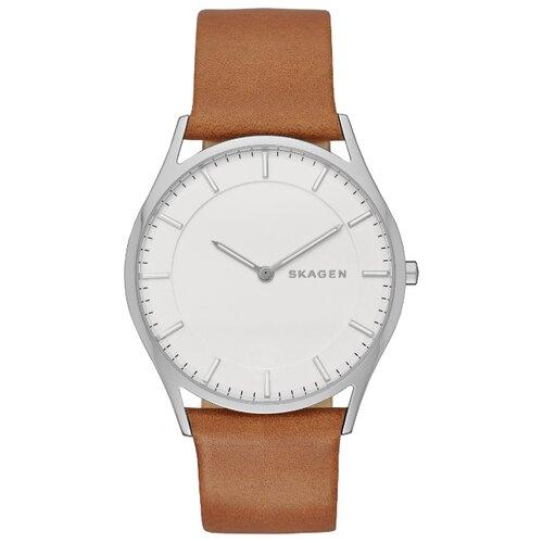 Наручные часы SKAGEN SKW6219