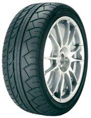 Автомобильная шина летняя Dunlop SP Sport Maxx GT600 285/35 R20 100Y Run Flat - фото 1