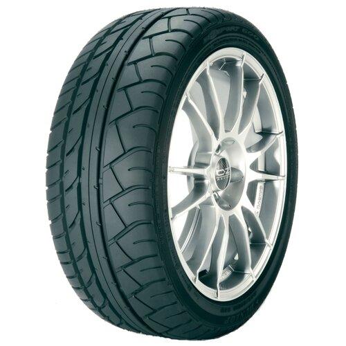 цена на Автомобильная шина Dunlop SP Sport Maxx GT 600 285/35 R20 100Y RunFlat летняя