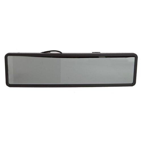Автомобильный монитор AutoExpert DV-525 автомобильный монитор autoexpert dv 200