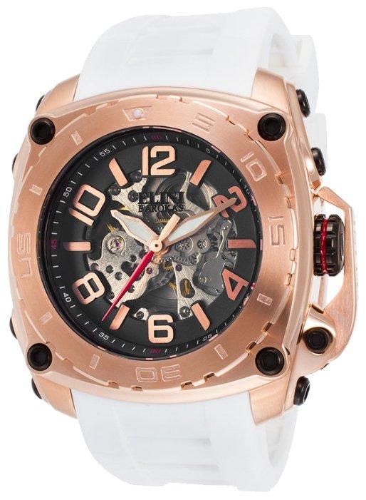 Наручные часы Elini 20027-RG-01-WHT