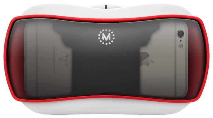 ViewMaster Virtual Reality Viewer