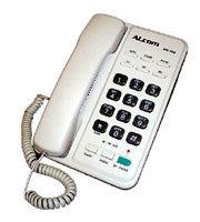 Телефон ALCOM MS-309