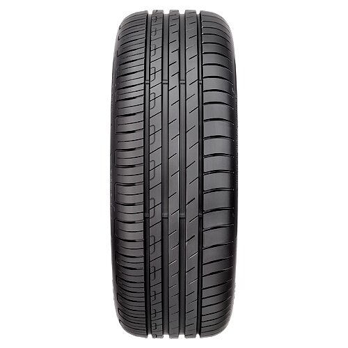Автомобильная шина GOODYEAR EfficientGrip Performance 195/55 R15 85V летняя