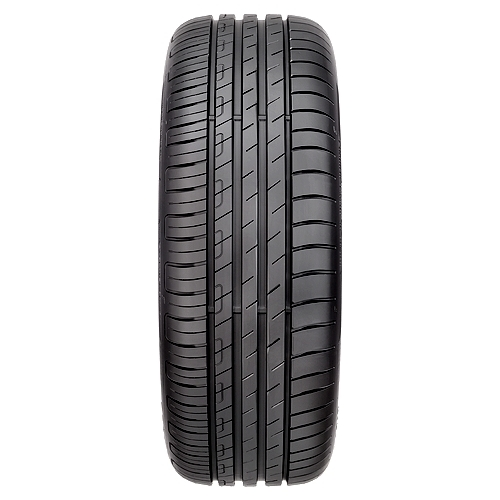 Автомобильные шины Goodyear EfficientGrip Performance 195/55 R15 85H
