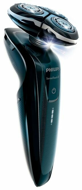 Philips RQ1250 Series 9000 SensoTouch