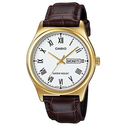Наручные часы CASIO MTP-V006GL-7B casio mtp 1302pl 7b