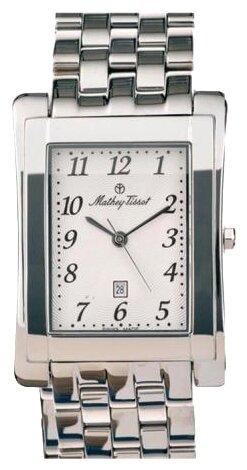 Наручные часы Mathey-Tissot K153MMG