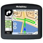 Навигатор Ariadna GPS Ariadna-GPS N350