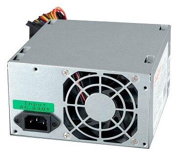 ExeGate ATX-AB350 350W