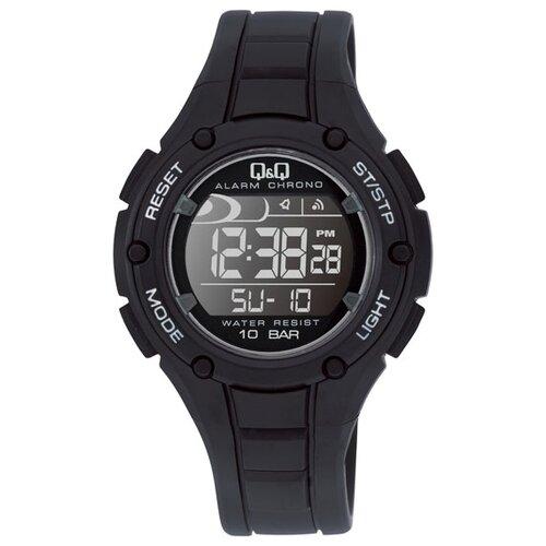 Наручные часы Q&Q M129 J002 q and q m119 j002