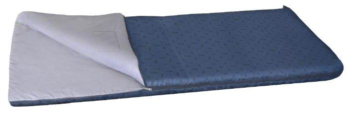 Спальный мешок NOVA TOUR Валдай 300