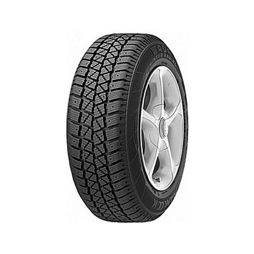Hankook Winter Radial W404 215/65 R16 98T