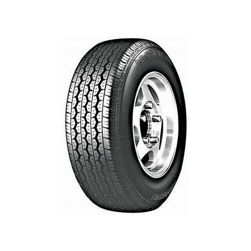 цена на Автомобильная шина Bridgestone RD613 Steel 185/80 R14 102/100R летняя