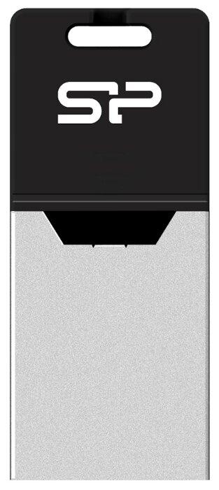 Silicon Power Флешка Silicon Power Mobile X20