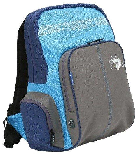 Рюкзак PORT Designs Antalya Backpack
