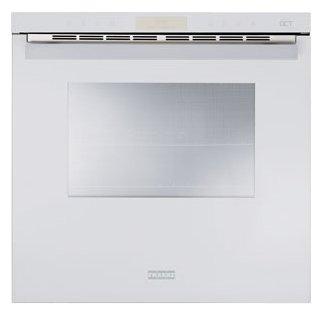Электрический духовой шкаф Franke CR 912 M WH DCT 60+, белый