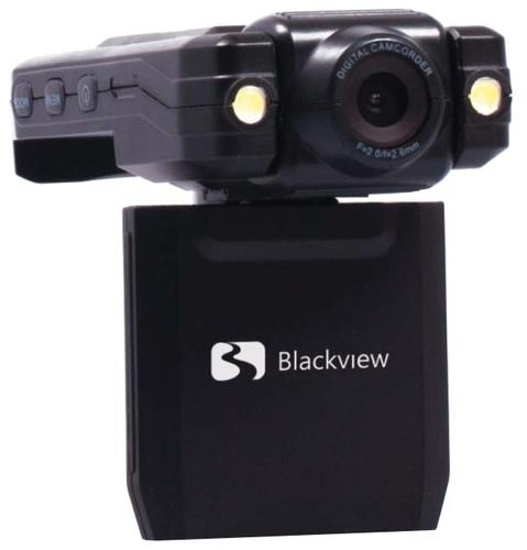 Видеорегистратор blackview l5000 видеорегистратор мдр-8800