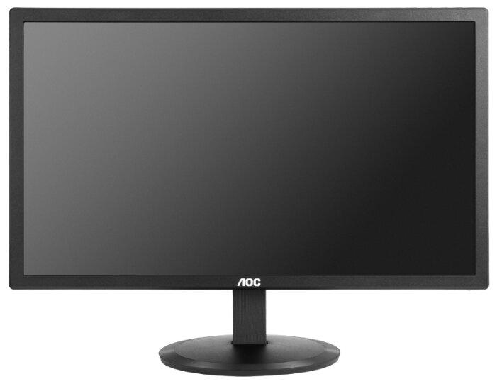 AOC Монитор AOC I2080SW