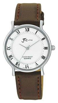 Наручные часы Jaz-ma EC11U980L1