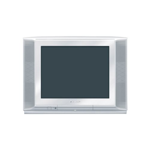 Телевизор Panasonic TC-21FX20TS